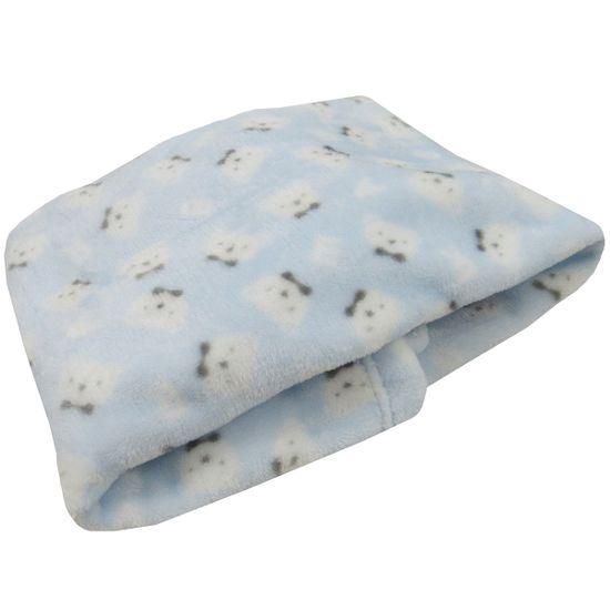Manta-Soft-Bebe-Masculina-Ursinho-Azul-I-04002102010009a