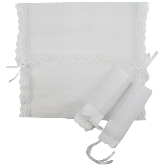 Sacos-para-Maternidade-Unissex-Branco-Kit-com-3-Unidades-Mb-60001a
