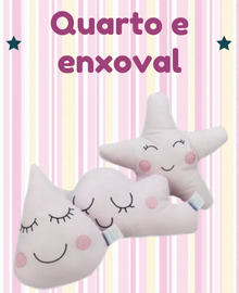 bannerQuartoEnxoval