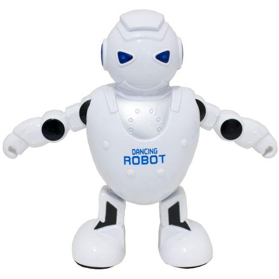 Robo-Dancarino-Som-e-Movimento-BBR-2728a