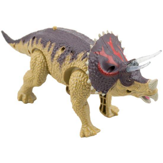 Dinossauro-com-Som-e-Movimentos-BBR-2621a