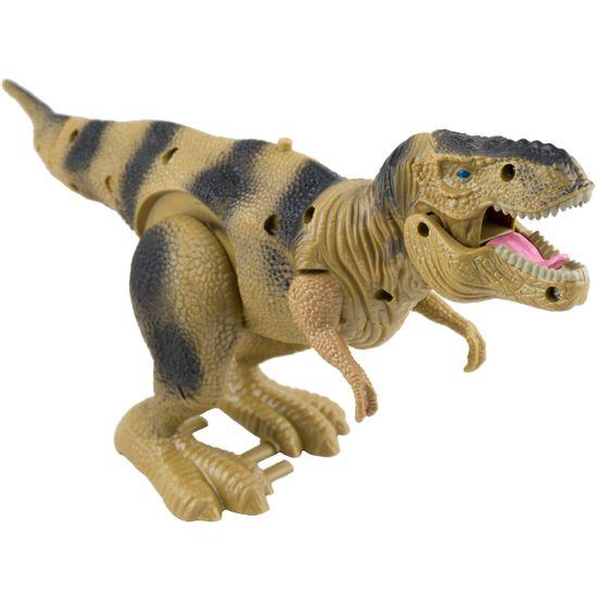 Dinossauro-com-Som-e-Movimentos-BBR-2621ba