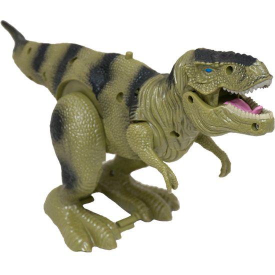 Dinossauro-com-Som-e-Movimentos-BBR-2621ca