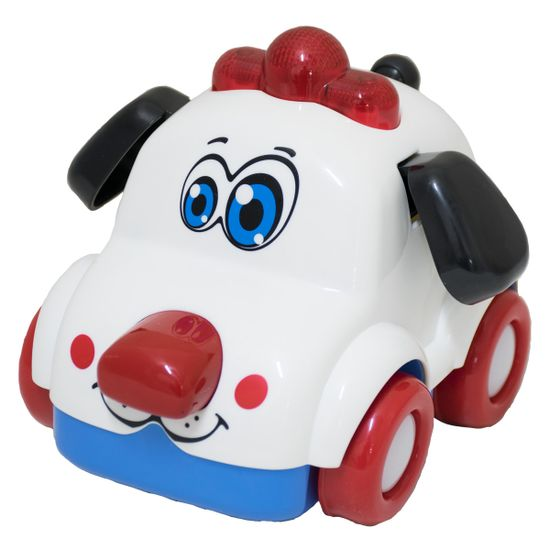 Dog-Carro-Musical-com-Som-e-Movimento-BBR-2513a