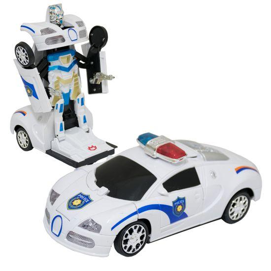 Carro-Robo-com-Mecanismo-Som-e-Movemento-Branco-BBR-2760a