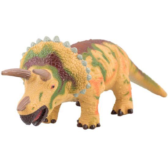 Dinotriceratopo-de-Vinil-Sonoro-BBR-0641a