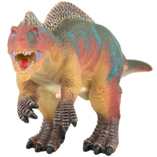Dinossauro-de-Vinil-Sonoro-BBR-0642a