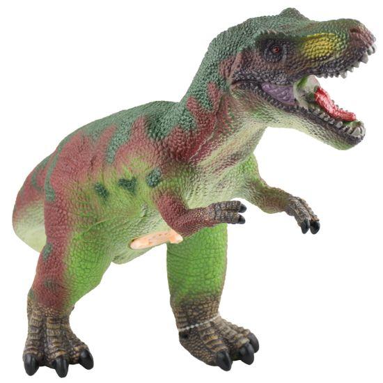 Dino-t-Rex-de-Vinil-Sonoro-BBR-0638a