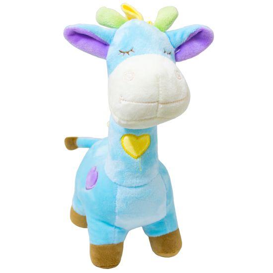 Girafinha-de-Pelucia-Masculino-BBR-2698aa
