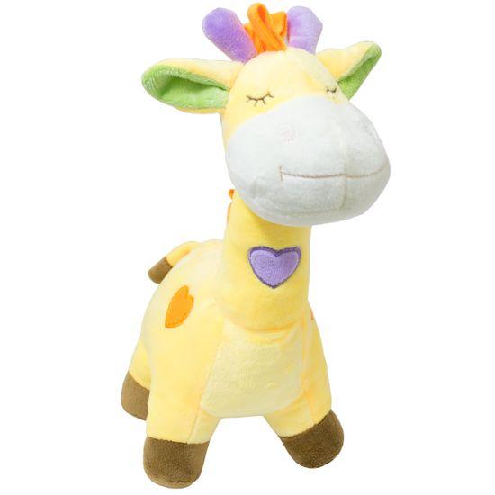 Girafinha-de-Pelucia-Unissex-BBR-2698ba