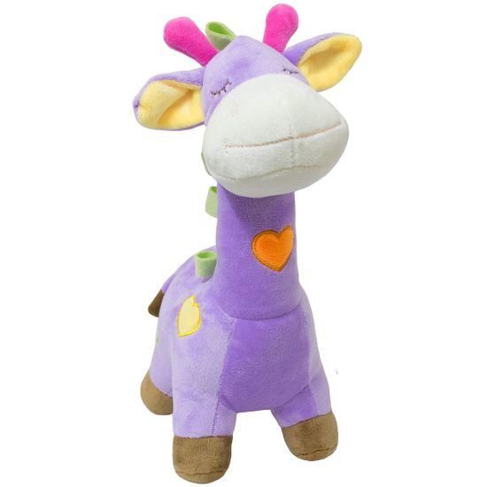 Girafinha-de-Pelucia-Feminino-BBR-2698da