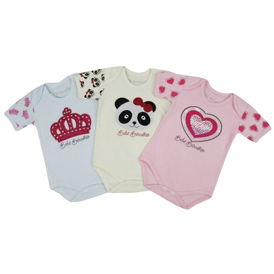 Body-bebe-Feminino-Manga-Curta-Kit-com-3-Unidades-BB-056a