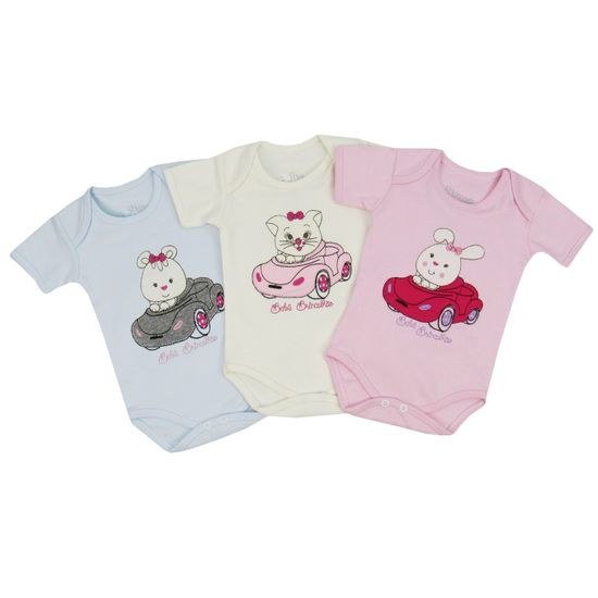 Body-Bebe-Feminino-Manga-Curta-Kit-com-3-Unidades-BB-052a