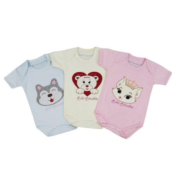 Body-bebe-Feminino-Manga-Curta-Kit-com-3-Unidades-BB-049a