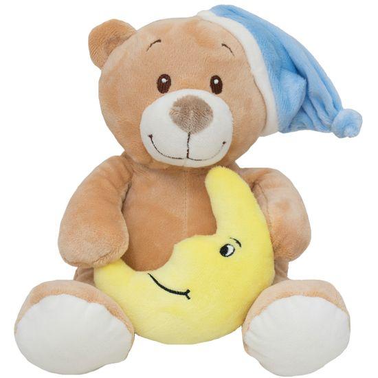Urso-Soninho-Azul-BBR-2689ba