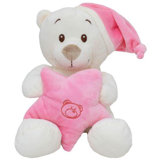 Urso-Soninho-Rosa-BBR-2689aa