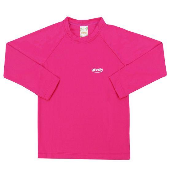 camiseta-Inafantil-manga-Longa-Feminina-Pink-Protecao-E-6655ba