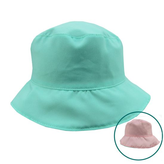 Chapeu-Bebe-Dupla-Face-Verde-Rosa-E-6786a