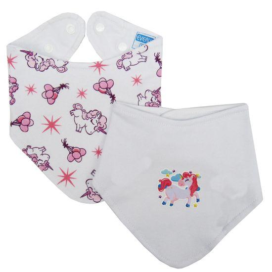 Bandana-Feminina-Bebe-Unicornio-Kit-com-2-Unidades-E-1525aa