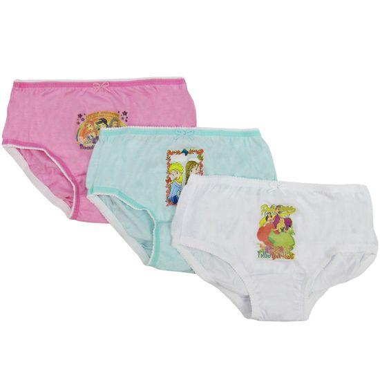 Calcinha-Infantil-Princesas-Kit-com-3-unidades-E-6522a