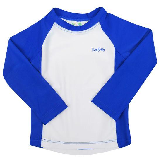 Camiseta-Bebe-Manga-Longa-Azul-Royal-Protecao-E-6239a