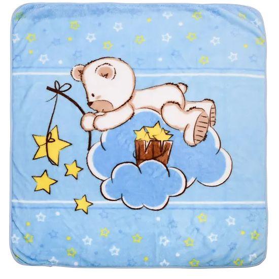 Cobertor-para-berco-masculino-ursinho-estrelas-azul-i-04000500030014b
