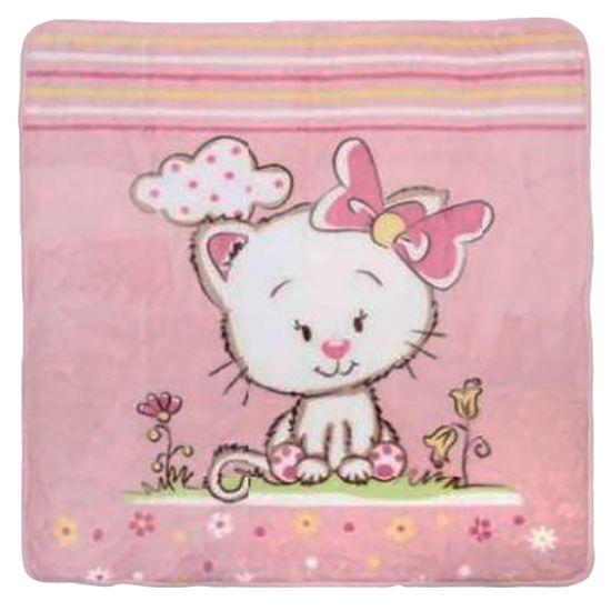 Cobertor-para-berco-feminino-gatinha-jardim-rosa-i-0400500030012c