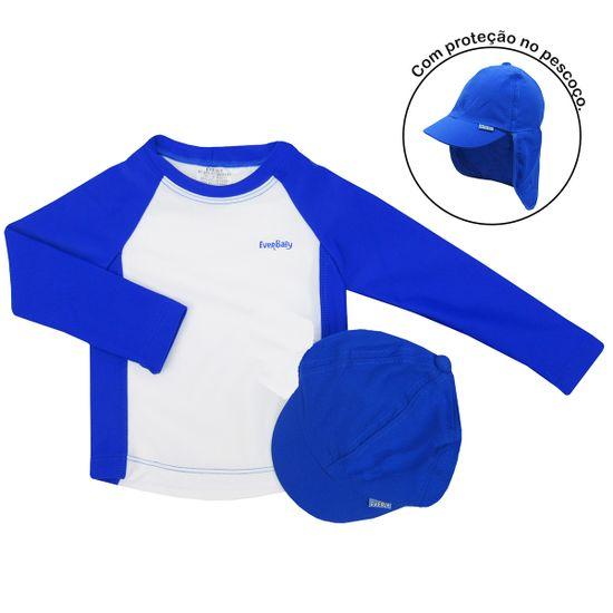 Camiseta-Bebe-Manga-Longa-azul-royal-bone-E-0009aa