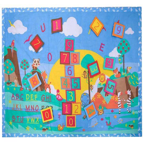 Tapete-de-Brincar-com-Almofadas-com-Nuvens-Unissex-I-0413520101a