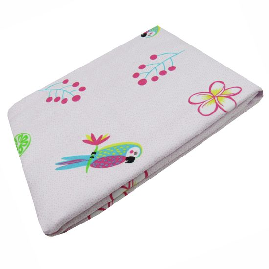 Cobertor-para-Bebe-Feminino-Rosa-Passaro-I-03000500010007a