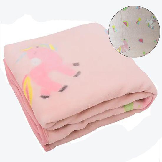 Cobertor-para-Bebe-Soft-Feminino-I-04140500020001a