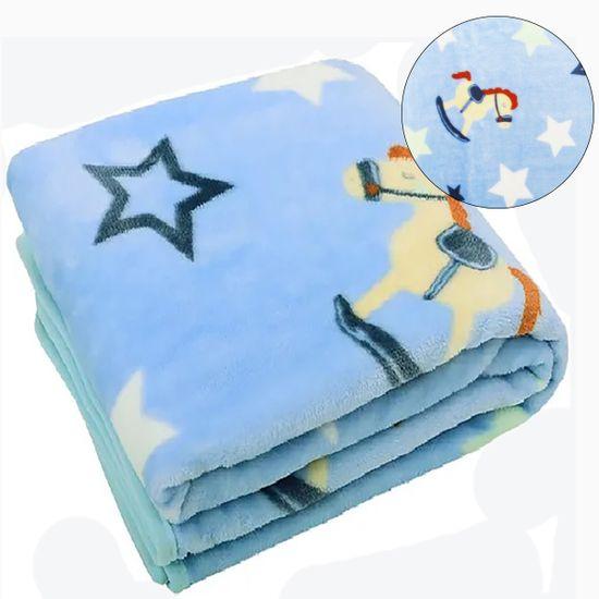 Cobertor-para-Bebe-Soft-Masculino-I-04140500020002a