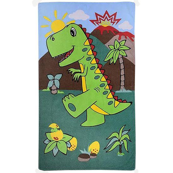Toalha-Infantil-Masculina-Dinossauro-I-02003321010021a