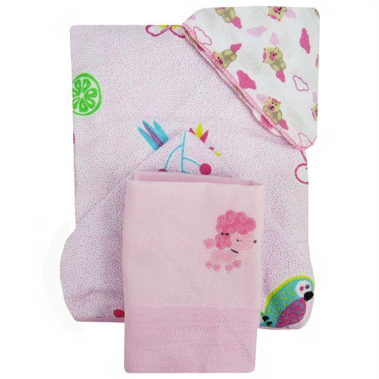 Kit-banho-Feminino-Rosa-I-03001601010007a