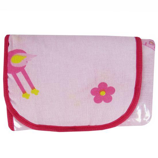 Trocador-de-Fraldas-Portatil-Feminino-Rosa-Flamingo-I-02003601010014a