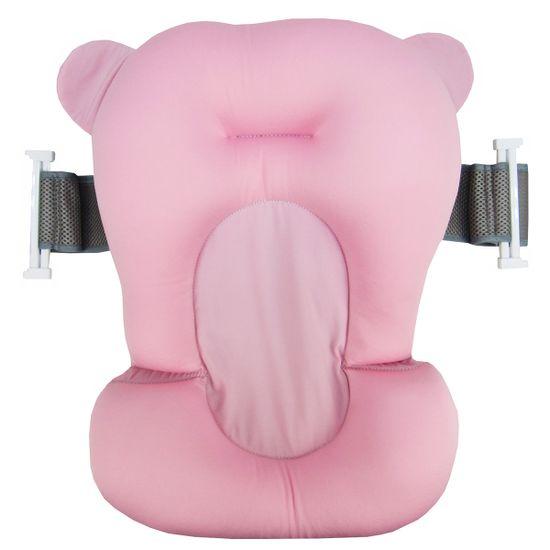 Almofada-para-banho-Feminina-Rosa-I-04130109010001a