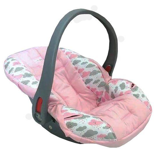 Capa-para-Bebe-Conforto-Feminino-Rosa-BB-631b