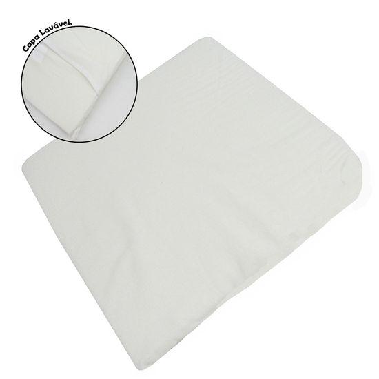 Travesseiro-Rampa-Antirrefluxo-para-Carrinho-BB-610aa