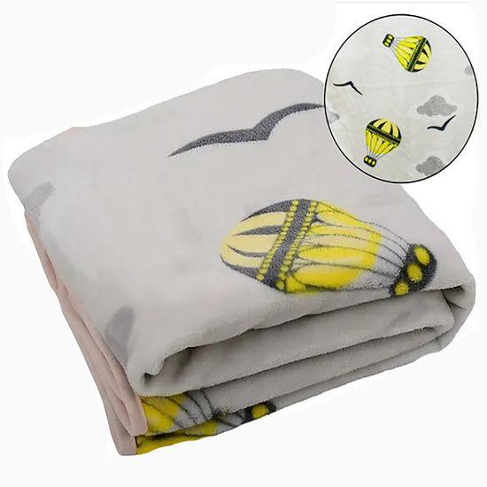 Cobertor-para-Bebe-Soft-Neutro-I-04140500020003a