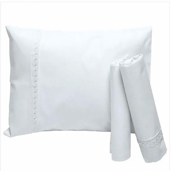 Jogo-de-Lencol-para-Carrinho-Branco-Kit-com-3-Unidades-I-0410180001a