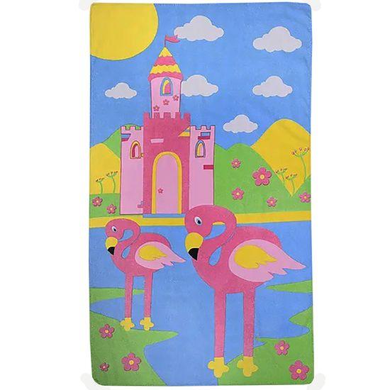 Toalha-Infantil-Feminina-Flamingo-I-02003321010020a