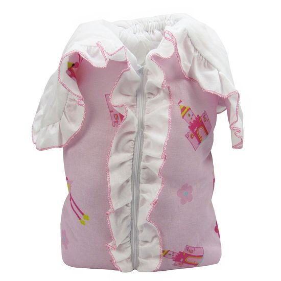 Porta-Bebe-Feminino-Flamingo-Rosa-I-02002300010014a