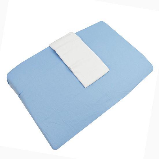 Fronha-para-Rampa-Antirrefluxo-Berco-Masculina-Azul-BB-708ba