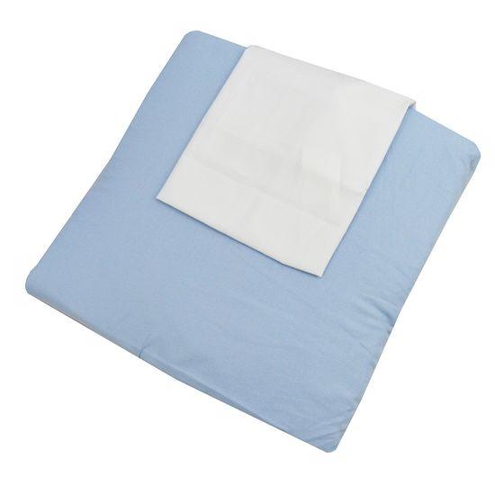 Fronha-para-Rampa-Antirrefluxo-Carrinho-Branco-Azul-BB-707ba