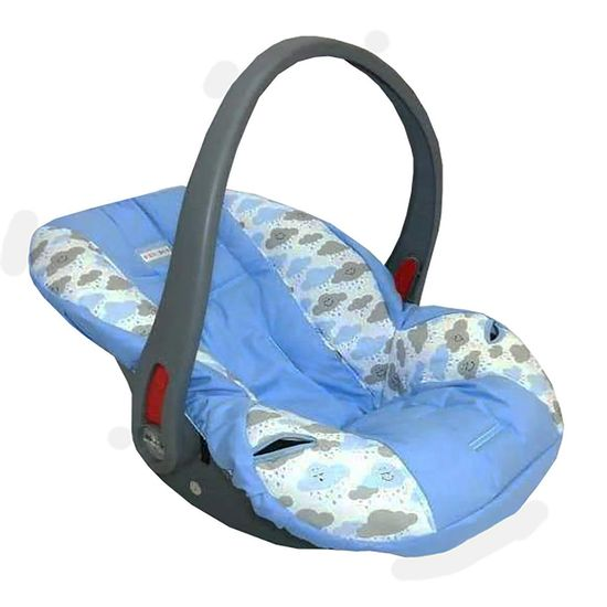 Capa-para-Bebe-Conforto-Unissex-Azul-BB-631b