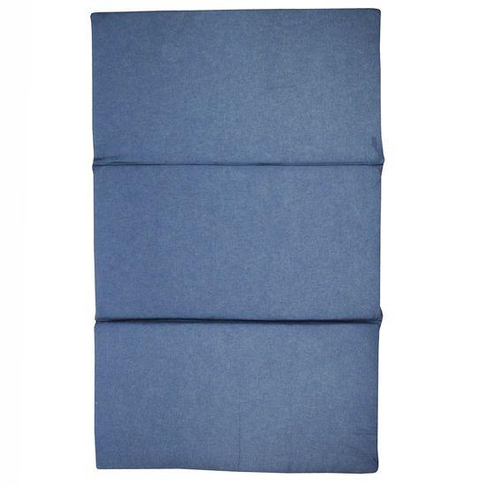 Colchonete-dobravel-multiouso-masculino-azul-marinho-BB-614d