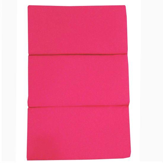 Colchonete-dobravel-multiouso-feminino-pink-BB-614bb