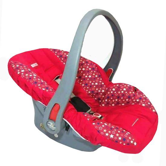 Capa-para-Bebe-Conforto-Unissex-Vermelho-BB-631ae