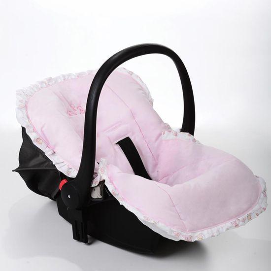 Capa-para-Bebe-Conforto-e-Carrinho-P-2812ba