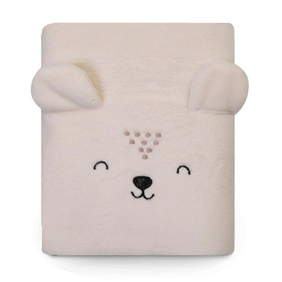 Cobertor-Bebe-Microfibra-Creme-P-5322aa